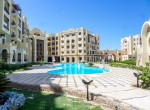 apartment-sale-ocean-breeze-sahl-hasheesh-21.jpg
