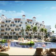 Tiba-View-Hurghada-property-for-sale-2.jpg