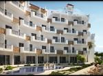 Tiba-View-Hurghada-property-for-sale-10.jpg