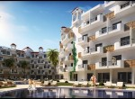 Tiba-View-Hurghada-property-for-sale-3.jpg