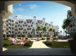 Tiba-View-Hurghada-property-for-sale-6.jpg