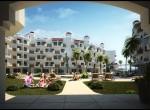 Tiba-View-Hurghada-property-for-sale-6.jpg