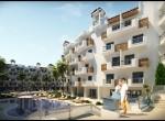 Tiba-View-Hurghada-property-for-sale-4.jpg