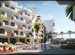 Tiba-View-Hurghada-property-for-sale-5.jpg