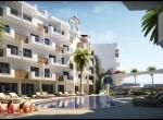 Tiba-View-Hurghada-property-for-sale-5.jpg