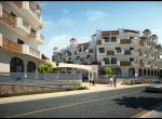 Tiba-View-Hurghada-property-for-sale-7.jpg