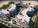 Tiba-View-Hurghada-property-for-sale-1.jpg