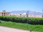 makadi-2-bed-for-sale-hurghada-property-14.jpg