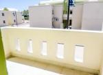makadi-2-bed-for-sale-hurghada-property-12.jpg