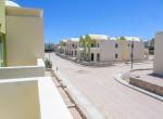 makadi-2-bed-for-sale-hurghada-property-15.jpg