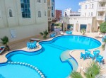 1-bed-sale-hurghada-property-1.jpg