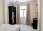 1-bed-sale-hurghada-property-6.jpg
