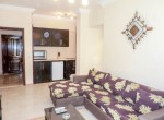 1-bed-sale-hurghada-property-4.jpg