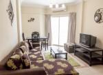 1-bed-sale-hurghada-property-3.jpg