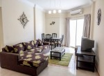 1-bed-sale-hurghada-property-2.jpg