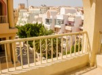 resale-2-bed-westside-village-hurghada-sale-7.jpg