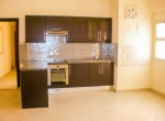 resale-2-bed-westside-village-hurghada-sale-6.jpg