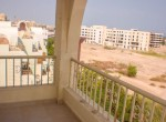 resale-2-bed-westside-village-hurghada-sale-1.jpg