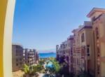 resale-el-andalous-sahl-hasheesh-property-6.jpg