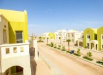 makadi-2bed-sale-4.jpg