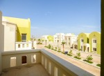 makadi-2bed-sale-3.jpg
