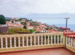 madeira-properties-for-sale-1