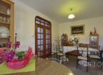 madeira-properties-for-sale-3