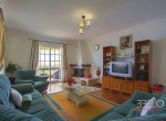 madeira-properties-for-sale-4