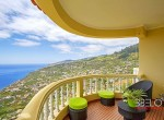 madeira-properties-for-sale-5