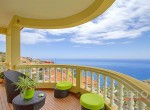 madeira-properties-for-sale-6