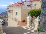madeira-properties-for-sale-9