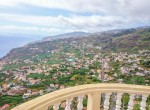 madeira-properties-for-sale-10