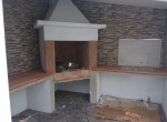 villa-madeira-norb-3
