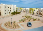 makadi-egypt-2-bedroom-for-sale-5