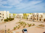 makadi-egypt-2-bedroom-for-sale-6