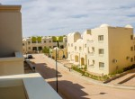 makadi-egypt-2-bedroom-for-sale-7