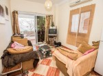 serafy-apartments-for-sale-hurghada-6