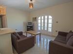 Mubarak-2-apartment-for-sale-1