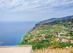 sea-view-villa-in-madeira-1