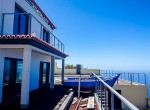 sea-view-villa-in-madeira-5