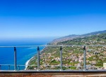 sea-view-villa-in-madeira-6