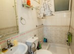 1-bed-for-sale-serafy-villahe-hurghada-property-1