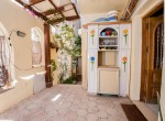 1-bed-for-sale-serafy-villahe-hurghada-property-2