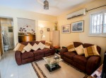 1-bed-for-sale-serafy-villahe-hurghada-property-5