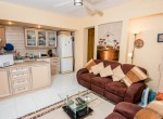 1-bed-for-sale-serafy-villahe-hurghada-property-8