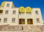 ground-floor-2bed-for-sale-makadi-egypt-2