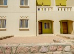 ground-floor-2bed-for-sale-makadi-egypt-3