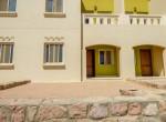 ground-floor-2bed-for-sale-makadi-egypt-3
