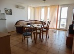 sozopol-apartment-sale-2