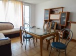 sozopol-apartment-sale-3
